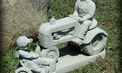 Cement Statuary Gallery-4