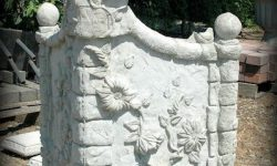Cement Statuary Gallery-1