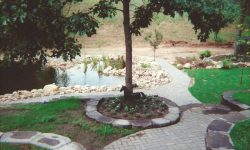 Landscaping Gallery-5