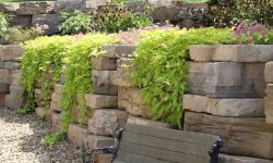Landscaping Gallery-4
